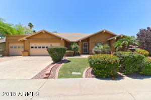 8894 E SHEENA Drive, Scottsdale, AZ 85260