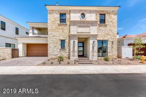 3912 E MITCHELL Drive, Phoenix, AZ 85018