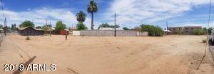 1805 N 31ST Place, -, Phoenix, AZ 85008