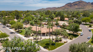Property for sale at 8901 N 58th Place, Paradise Valley,  Arizona 85253