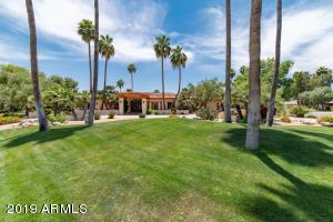 8901 N 58TH Place, Paradise Valley, AZ 85253