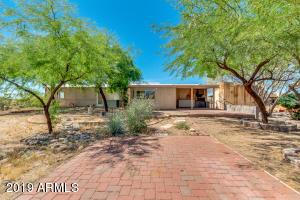 1748 E MCKELLIPS Boulevard, Apache Junction, AZ 85119