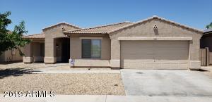 1698 S 159TH Avenue, Goodyear, AZ 85338