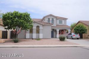 21421 E ALYSSA Road, Queen Creek, AZ 85142