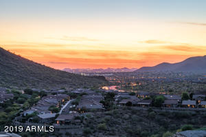 9805 N Talon Trail, 9, Fountain Hills, AZ 85268
