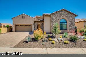 8412 E JENSEN Street, Mesa, AZ 85207