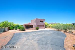 40418 N CENTRAL Avenue, Phoenix, AZ 85086