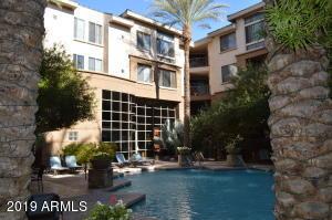 1701 E COLTER Street, 332, Phoenix, AZ 85016