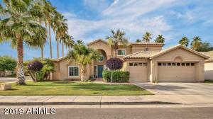 8860 E PERSHING Avenue, Scottsdale, AZ 85260