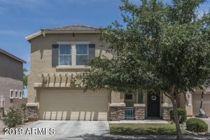 12178 W BELMONT Drive, Avondale, AZ 85323