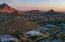 11735 E BUCKSKIN Trail, Scottsdale, AZ 85255