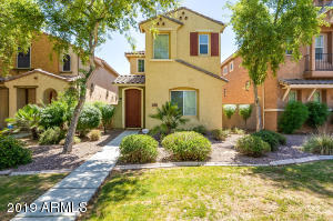 103 N 87TH Avenue, Tolleson, AZ 85353