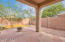 41309 N BELFAIR Way N, Anthem, AZ 85086
