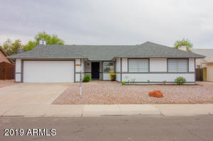 2317 E FOLLEY Street, Chandler, AZ 85225