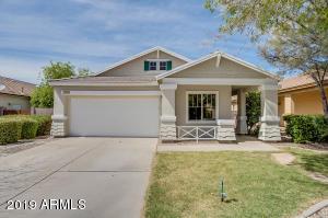 2524 W HAWKS EYE Avenue, Apache Junction, AZ 85120