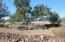 1158 W Valley Circle, Ash Fork, AZ 86320