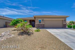 1283 E EUCALYPTUS Lane, San Tan Valley, AZ 85143