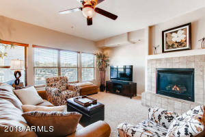 20121 N 76TH Street, 2011, Scottsdale, AZ 85255