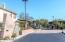 20121 N 76TH Street, 2011, Scottsdale, AZ 85255