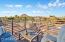 4020 N SCOTTSDALE Road, 3007, Scottsdale, AZ 85251