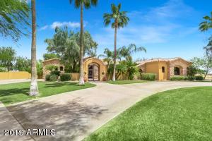369 E CORNERSTONE Circle, Casa Grande, AZ 85122
