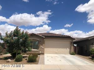 1506 W POPCORN TREE Avenue, San Tan Valley, AZ 85140
