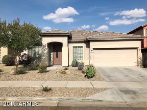 33309 N 24TH Drive, Phoenix, AZ 85085