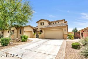 3229 E GOLDFINCH Way, Chandler, AZ 85286
