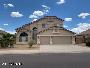 13225 W RIMROCK Street, Surprise, AZ 85374