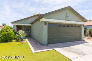 4833 N 87TH Avenue, Phoenix, AZ 85037
