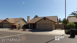 1133 N NIELSON Street, Gilbert, AZ 85234