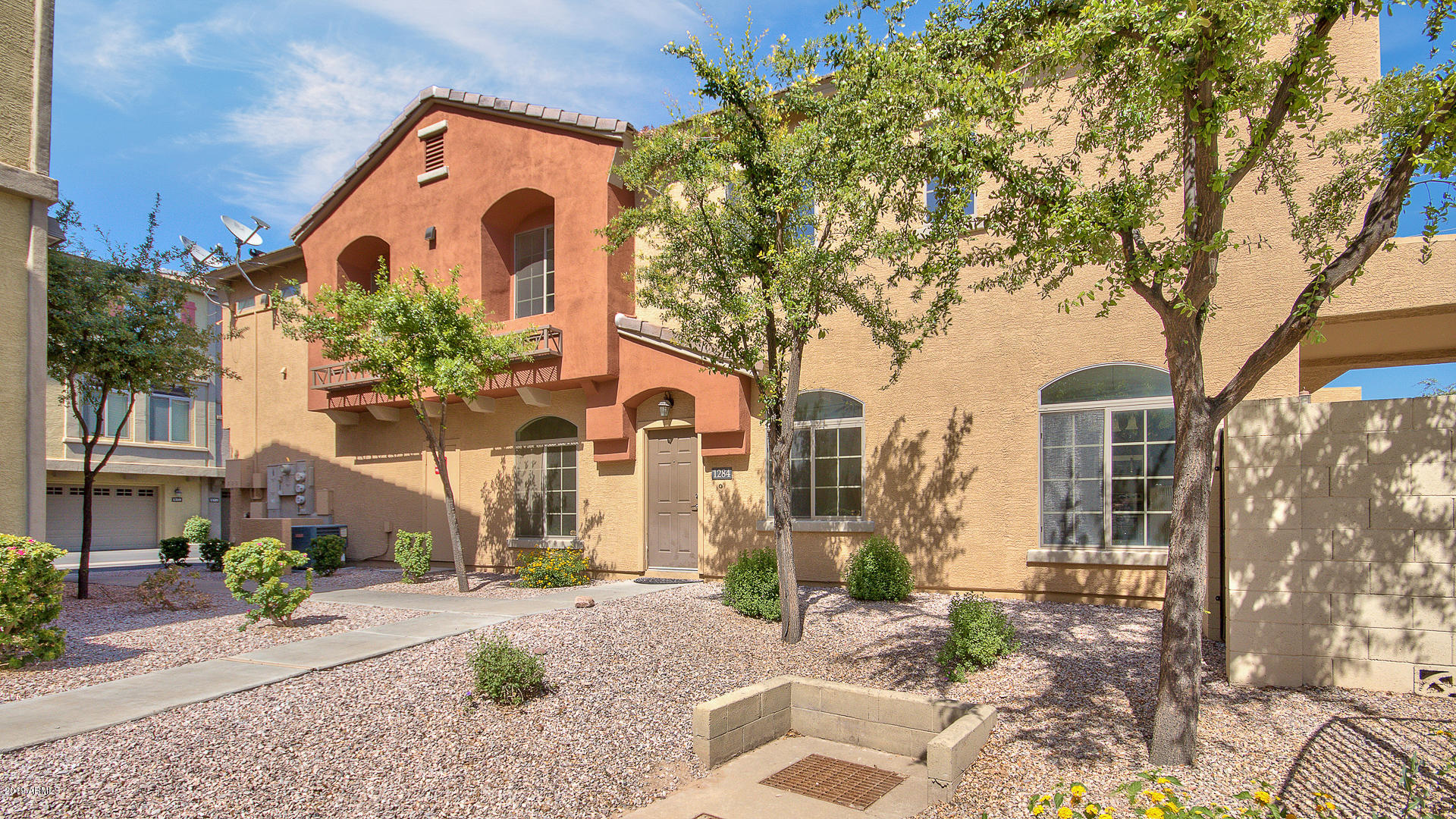 Photo of 280 S EVERGREEN Road #1284, Tempe, AZ 85281