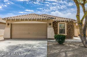 39649 N ZAMPINO Street, San Tan Valley, AZ 85140
