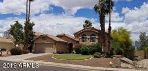 1020 E HEARNE Way, Gilbert, AZ 85234