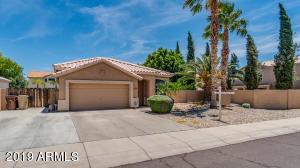 13379 N 73RD Avenue, Peoria, AZ 85381