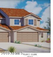1255 N ARIZONA Avenue, 1256, Chandler, AZ 85225