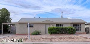2725 W GRISWOLD Road, Phoenix, AZ 85051