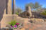 35056 N INDIAN CAMP Trail, Scottsdale, AZ 85266