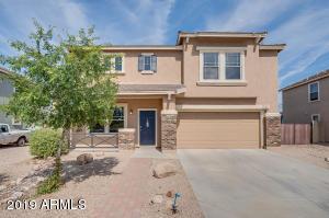 3781 S WICKIUP Road, Apache Junction, AZ 85119
