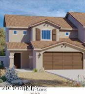 1255 N ARIZONA Avenue, 1253, Chandler, AZ 85225