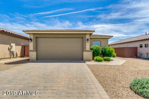 431 W FLAME TREE Avenue, San Tan Valley, AZ 85140
