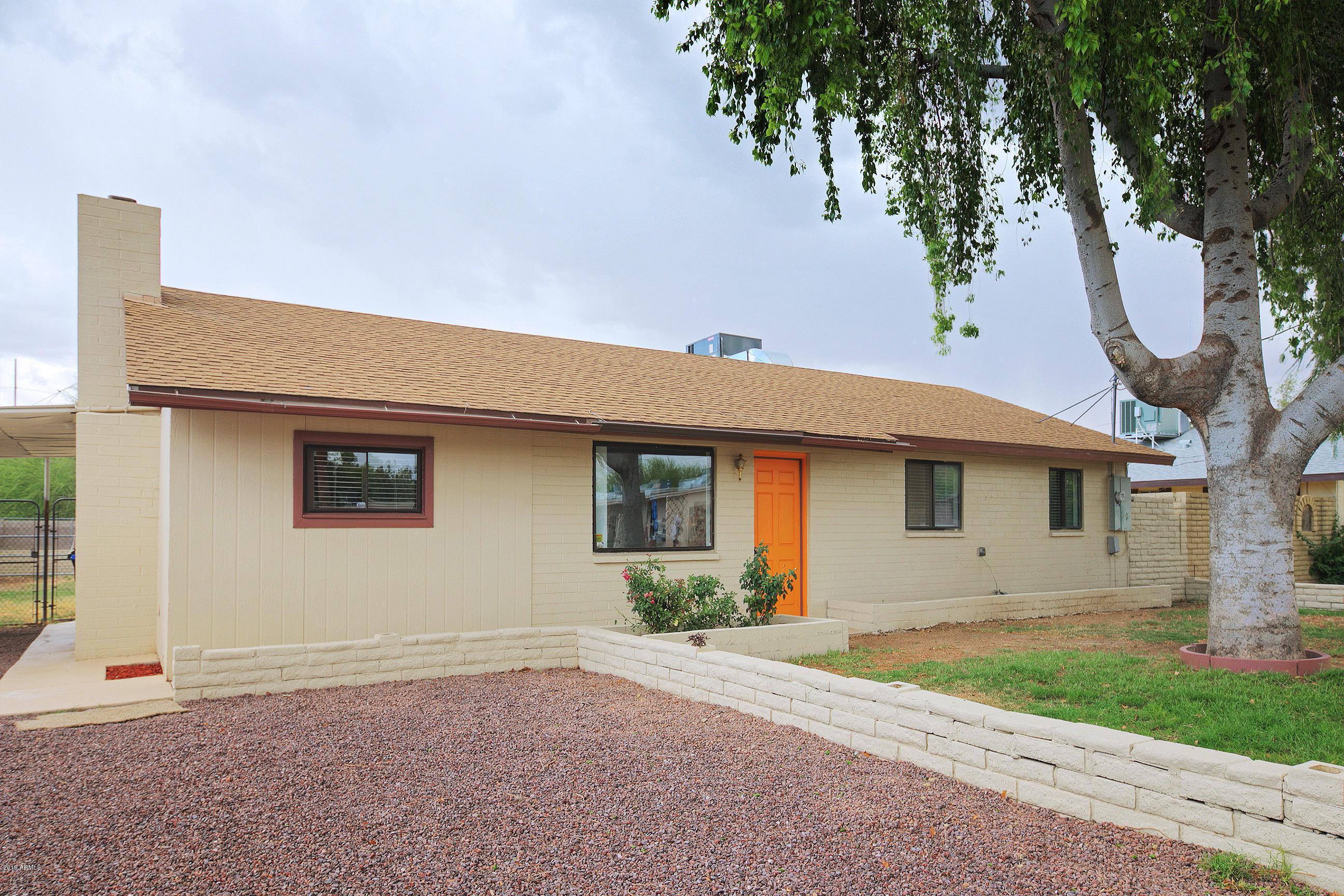 Photo of 13838 N 8TH Place, Phoenix, AZ 85022