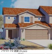 1255 N ARIZONA Avenue, 1251, Chandler, AZ 85225
