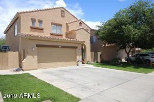 11718 W FLANAGAN Street, Avondale, AZ 85323