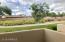 11333 N 92ND Street, 1123, Scottsdale, AZ 85260
