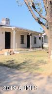 340 N 21ST Avenue, Phoenix, AZ 85009