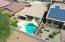 5039 E LIBBY Street, Scottsdale, AZ 85254