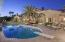 11571 E COCHISE Drive, Scottsdale, AZ 85259