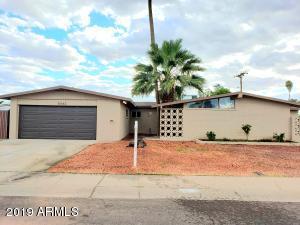 5042 N 65TH Avenue, Glendale, AZ 85301