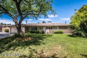 5466 N 13TH Drive, Phoenix, AZ 85013